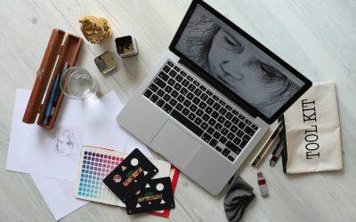 Adobe Photoshop Iniciación