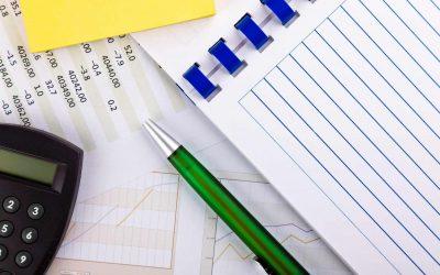 Organiza la Agenda a través de las herramientas del correo electrónico
