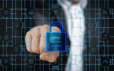 Nueva Ley Orgánica de Protección de Datos y Derechos Digitales