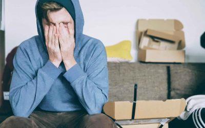 Prevención de Riesgos Psicosociales: Estrés Laboral, Mobbing y Burnout