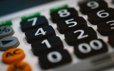 Análisis Financiero con Hoja de Cálculo