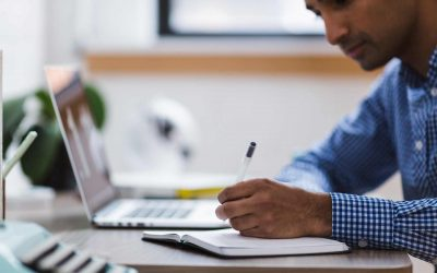 Office 365: Herramientas de Trabajo