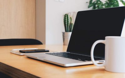 Administración de Office 365