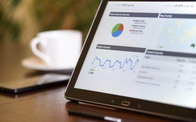Análisis de Datos con Microsoft Power BI