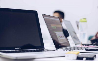 Creación y gestión de contenidos con WordPress: Iniciación