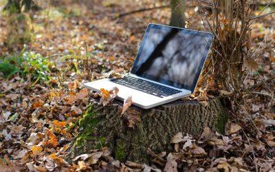 Configuración y despliegue de redes WiFi