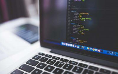 Creación de Sitios Web con Ajax
