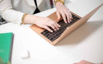 Herramientas TIC para gestionar de manera eficaz nuestro tiempo