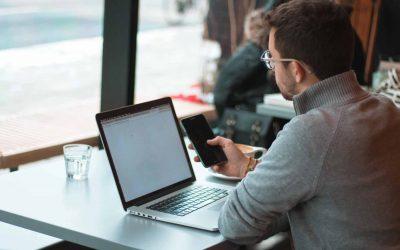 Gestión de Expedientes Electrónicos en la Administración Pública
